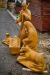 drevorezba-carving-wood-drevo-betlem-vyrezavani-rezbar-radekzdrazil-20201212-010a