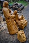 drevorezba-carving-wood-drevo-betlem-vyrezavani-rezbar-radekzdrazil-20201212-011a