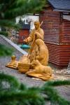 drevorezba-carving-wood-drevo-betlem-vyrezavani-rezbar-radekzdrazil-20201212-01a