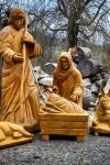 drevorezba-carving-wood-drevo-betlem-vyrezavani-rezbar-radekzdrazil-20201212-02a