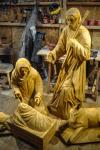 drevorezba-carving-wood-drevo-betlem-vyrezavani-rezbar-radekzdrazil-20201212-03
