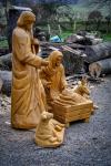 drevorezba-carving-wood-drevo-betlem-vyrezavani-rezbar-radekzdrazil-20201212-03a