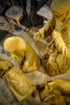 drevorezba-carving-wood-drevo-betlem-vyrezavani-rezbar-radekzdrazil-20201212-04