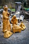 drevorezba-carving-wood-drevo-betlem-vyrezavani-rezbar-radekzdrazil-20201212-04a