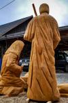 drevorezba-carving-wood-drevo-betlem-vyrezavani-rezbar-radekzdrazil-20201212-05a