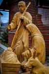 drevorezba-carving-wood-drevo-betlem-vyrezavani-rezbar-radekzdrazil-20201212-06a