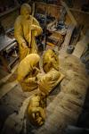 drevorezba-carving-wood-drevo-betlem-vyrezavani-rezbar-radekzdrazil-20201212-07