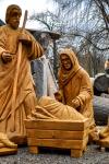 drevorezba-carving-wood-drevo-betlem-vyrezavani-rezbar-radekzdrazil-20201212-07a