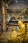 drevorezba-carving-wood-drevo-betlem-vyrezavani-rezbar-radekzdrazil-20201212-08