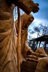 drevorezba-carving-wood-drevo-betlem-vyrezavani-rezbar-radekzdrazil-20201212-08a