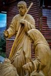 drevorezba-carving-wood-drevo-betlem-vyrezavani-rezbar-radekzdrazil-20201212-09a