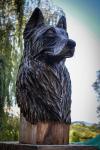 drevorezba-carving-wood-drevo-busta-ovcak-hlava-vyrezavani-rezbar-radekzdrazil-02