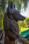 drevorezba-carving-wood-drevo-busta-ovcak-hlava-vyrezavani-rezbar-radekzdrazil-03