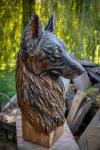 drevorezba-carving-wood-drevo-busta-ovcak-hlava-vyrezavani-rezbar-radekzdrazil-04
