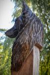 drevorezba-carving-wood-drevo-busta-ovcak-hlava-vyrezavani-rezbar-radekzdrazil-06
