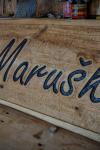 rezbar-drevorezba-vyrezavani-carving-wood-drevo-socha-cedule-150cm-radekzdrazil-20210214-02