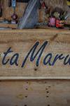 rezbar-drevorezba-vyrezavani-carving-wood-drevo-socha-cedule-150cm-radekzdrazil-20210214-03