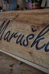rezbar-drevorezba-vyrezavani-carving-wood-drevo-socha-cedule-150cm-radekzdrazil-20210214-04