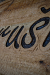 rezbar-drevorezba-vyrezavani-carving-wood-drevo-socha-cedule-150cm-radekzdrazil-20210214-06