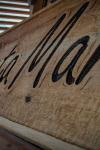 rezbar-drevorezba-vyrezavani-carving-wood-drevo-socha-cedule-150cm-radekzdrazil-20210214-07