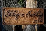 drevorezba-cedule-napis-vinnysklep-vinoteka-01