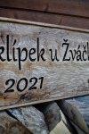 drevorezba-vyrezavani-carving-wood-drevo-socha-cedule-radekzdrazil-20210625-01