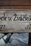 drevorezba-vyrezavani-carving-wood-drevo-socha-cedule-radekzdrazil-20210625-02