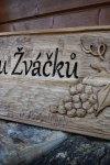 drevorezba-vyrezavani-carving-wood-drevo-socha-cedule-radekzdrazil-20210625-03
