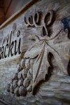 drevorezba-vyrezavani-carving-wood-drevo-socha-cedule-radekzdrazil-20210625-04