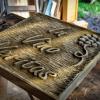 drevorezba-rezbar-vyrezavani-rezani-carving-wood-drevo-cedule-art-rdekzdrazil-20200626-03