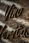 drevorezba-rezbar-vyrezavani-rezani-carving-wood-drevo-cedule-art-rdekzdrazil-20200626-05