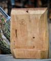 drevorezba-carving-wood-drevo-cena-horeckyfest2019-radekzdrazil-010
