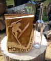drevorezba-carving-wood-drevo-cena-horeckyfest2019-radekzdrazil-011