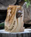 drevorezba-carving-wood-drevo-cena-horeckyfest2019-radekzdrazil-04