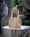 drevorezba-carving-wood-drevo-cena-horeckyfest2019-radekzdrazil-05