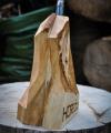 drevorezba-carving-wood-drevo-cena-horeckyfest2019-radekzdrazil-06