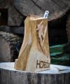drevorezba-carving-wood-drevo-cena-horeckyfest2019-radekzdrazil-07