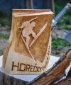 drevorezba-carving-wood-drevo-cena-horeckyfest2019-radekzdrazil-08