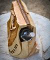 drevorezba-carving-wood-drevo-cena-horeckyfest2019-radekzdrazil-09