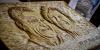 drevorezba-carving-wood-drevo-obraz-vyrezavani-rezbar-radekzdrazil-20201911-03