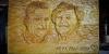 drevorezba-carving-wood-drevo-obraz-vyrezavani-rezbar-radekzdrazil-20201911-04