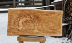 drevorezba-deskovyobraz-stromzivota-radekzdrazil-20190124-02