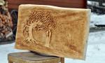 drevorezba-deskovyobraz-stromzivota-radekzdrazil-20190124-03