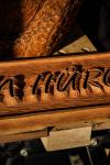 drevorezba-vyrezavani-rezani-carving-wood-drevo-cedule-art-rdekzdrazil-20200402-01