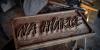 drevorezba-vyrezavani-rezani-carving-wood-drevo-cedule-art-rdekzdrazil-20200402-03