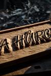 drevorezba-vyrezavani-rezani-carving-wood-drevo-cedule-art-rdekzdrazil-20200402-04