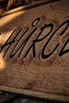 drevorezba-vyrezavani-rezani-carving-wood-drevo-cedule-art-rdekzdrazil-20200402-07