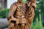 drevorezba-sv-florian-socha-figura-hasici-radekzdrazil-2018-06-06-03