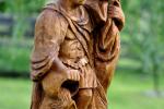 drevorezba-sv-florian-socha-figura-hasici-radekzdrazil-2018-06-06-02