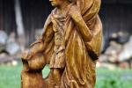 drevorezba-sv-florian-socha-figura-hasici-radekzdrazil-2018-06-06-07
